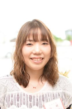 スタジオ・アッズ-山﨑