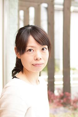 アツコプラス-持田