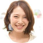 スタジオ・アッズ團野瑶子