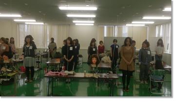 atsukocup01