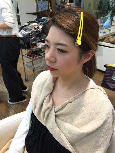makeupworks2