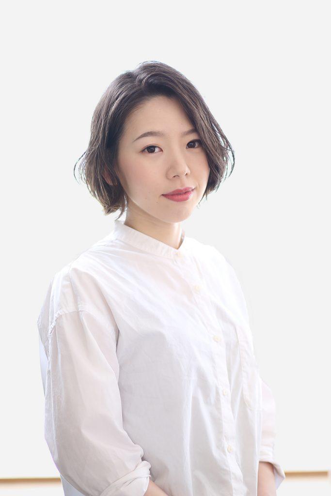 アツコプラス-荒井 祐佳里